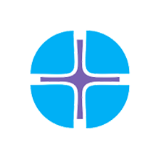 Home Downing Place Urc